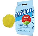 北美农大黄腐酸钾是果树膨果转色增甜高端钾肥