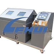 湖北科辉YWX/Q-750盐水腐蚀试验设备厂家供应