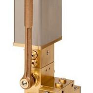 原装|DAMCOS手动液压泵HPU5L