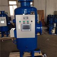 惠州全程综合水处理器哪家比较好