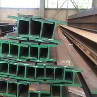 西安欧标H型钢HE120B H型钢一支起售S275JR材质