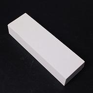 淄博耐磨陶瓷衬板厂家 92耐磨氧化铝衬板现货批发