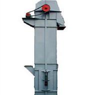 镇巴板链垂直提升机设计生产 垂直斗提机点击查看