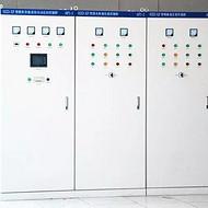 低压配电柜线路有两种安装方法