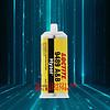 美国原装进口 乐泰9489高粘度环氧树脂AB胶水