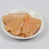 帅克宠物火腿肠宠物零食蒸煮系列鸡腿牛肉条三文鱼元气蛋生产厂家批发OEM代工贴牌