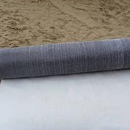貴陽垃圾填埋5mm天然防水毯廠家直銷