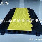 车间地面橡胶电缆布线板_五槽橡胶电缆布线板_保护电缆电线橡胶电缆布线板