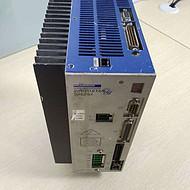 LAUER LCA200备件供应