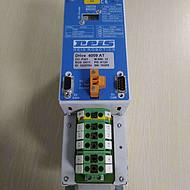 ACS6000变频器NDCO-03C配件供应