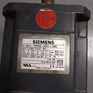 西门子电机1PH8、1FT7、1FK7、1FT6、1PL6、1FW3维修