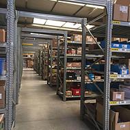德国亚马逊更换产品标签服务商、德国FBA退货换标海外仓