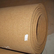 软木水松板 工厂专业销售 价格实惠 送货上门