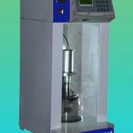超声波含聚合物油剪切安定测定器 SH/T0505