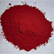 氧化铁,添加剂,工业补铁剂