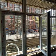 北京门窗丨朝阳区断桥铝门窗丨北京品牌断桥铝门窗丨厂家直销
