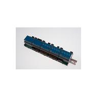 优势供应romutec输出模块-德国赫尔纳(大连)公司