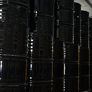 淮安市润龙科技供应 95%乙氧基喹啉原油