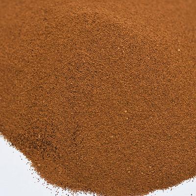 优质饲料添加剂 调胃酸Ⅱ型,调胃酸2型