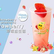 奶茶加盟品牌如何选择,艾特小优奶茶加盟有何特色?