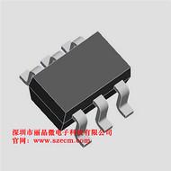供应10秒定时开关IC芯片,定时IC可编程-深圳市丽晶微电子