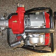 供应高扬程水泵  高扬程扑火水泵  高扬程消防扑火水泵