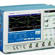 回收 VM6000 视频分析仪,泰克