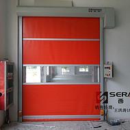 南通高品质快速卷帘门生产安装供应商