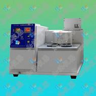 石油蜡含油量测定器ASTM D3235  湖南加法