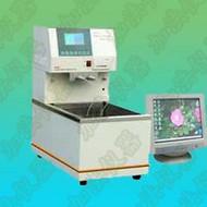 全自动饱和蒸气压测定器GB/T8017 湖南加法