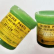 日本SANWA三和SSP-8885WS1L无铅水溶性锡膏