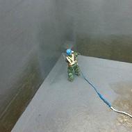 海防海水淡化专用混凝土防腐防水涂料
