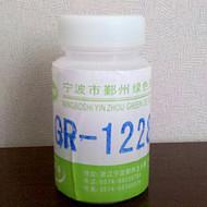 茶皂素(清棉剂)GR-1228