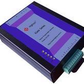 iGate301型CAN转LonWorks 网关(协议转换器)