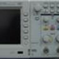 MSOX 3034A 供应 TDS2024c,示波器