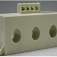 节能三相电流互感器AKH-0.66-Z 3xφ20 20/5 精度1级