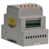 安科瑞ASJ10-AI3/H2D1三相电流继电器ASJ10-AI3阻塞断相继电器