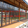 供应贵州贵阳市外墙手工木纹漆,金属木纹漆施工,氟碳漆施工