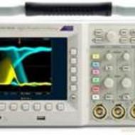 HP6680A 供应 Agilent 6680A
