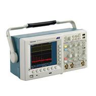 泰克 TDS3012C 长期供应 数字荧光示波器