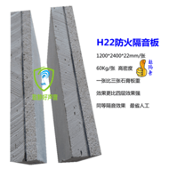 北京崇文区隔音板、噪音治理公司