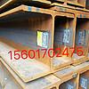 莱钢Q345E耐低温热轧H型钢H100*100*6*8*12000
