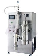 实验室小型低温喷雾干燥机CY-6000Y有机溶剂