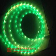 供应流星灯IC芯片方案,流水灯控制IC芯片-深圳市丽晶微电子