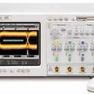 供应 安捷伦Agilent DSO3202A,示波器