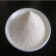 抗黄变浅色本色尼龙专用润滑剂分散剂C182