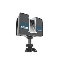 美国FARO FocusS 350法如三维激光扫描仪