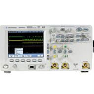 供应_TDS3014C 回收 TDS3054C,示波器