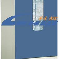 科辉LRH-70生化培养箱武汉厂家现货销售