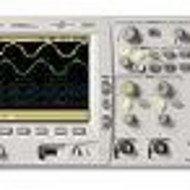 求购 Chroma 8000 回收 电源自动测试系统